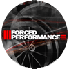 Forced-Performance
